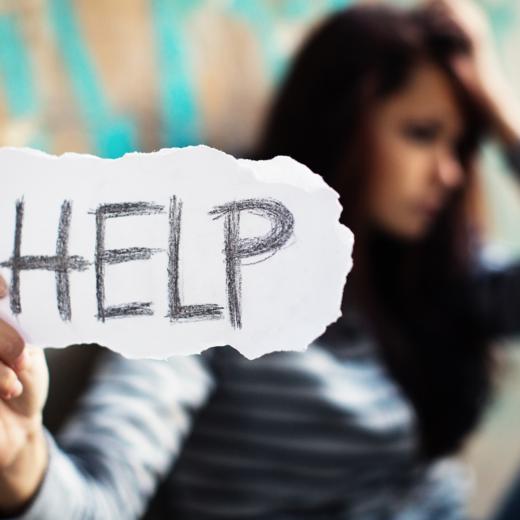 Help - HypnoKelly