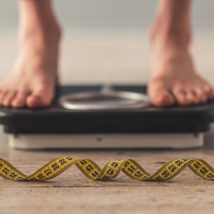 Weight Loss - HypnoKelly